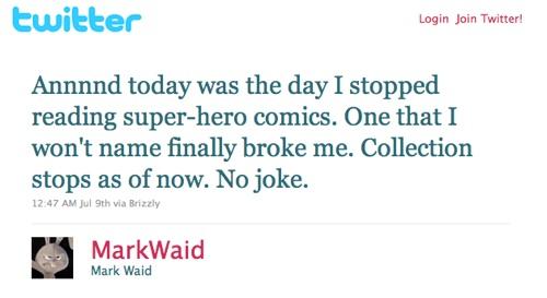 Twitter_MarkWaid