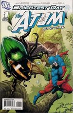 Brightest_Day_Atom_Special_1