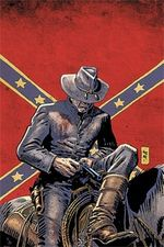 Jonah_Hex_57_Cover