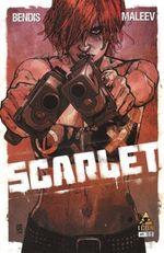 Scarlet_1_Cover