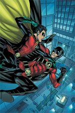 Red_Robin_14_cover