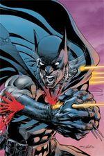 Batman_Odyssey_1_cover