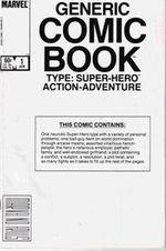Generic_Comic_Book_Cover