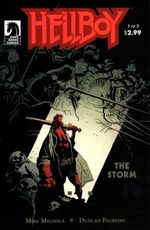 Hellboy_The_Storm_1_Cover