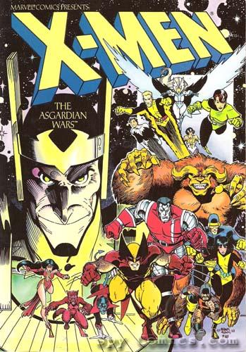 X-men-asgardian-wars