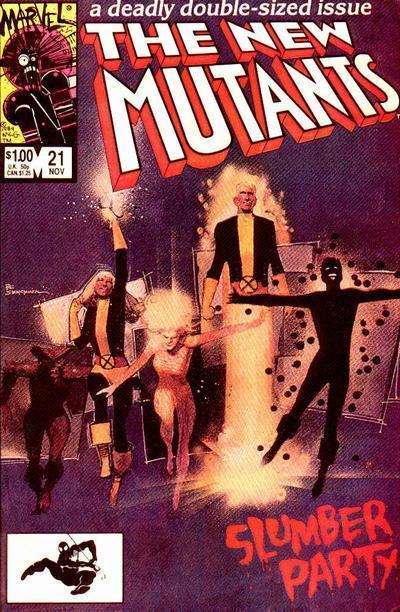 22331-3234-24913-1-new-mutants-the_super