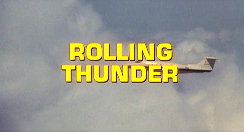 Rolling_Thunder_Title