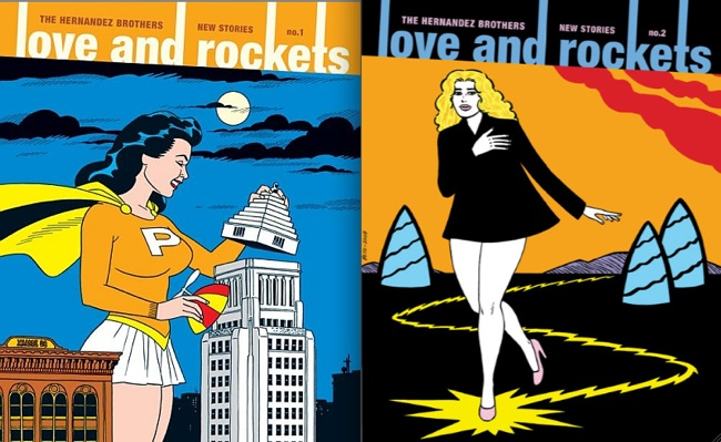 Love_and_rockets_1_2_Cover