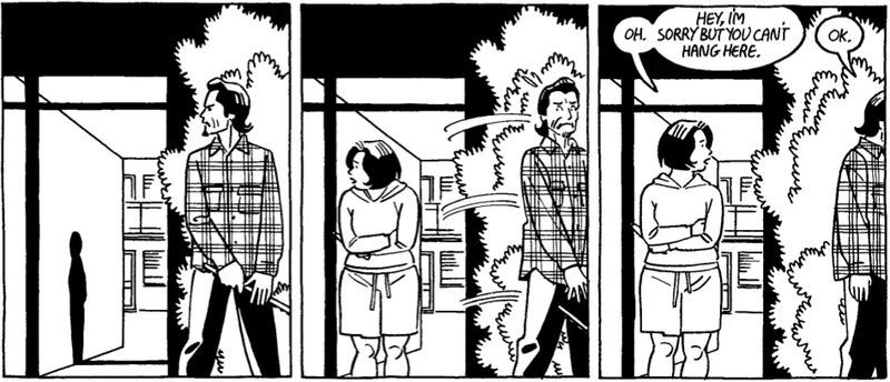 Love_Bunglers_Part_One_Panel_3