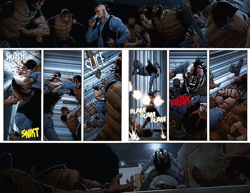 Daken_Dark_Wolverine_Fightscene