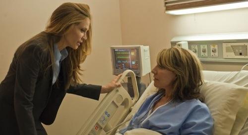 Sons_Of_Anarchy_Turning_And_Turning
