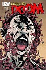 Edge of Doom 1 cover