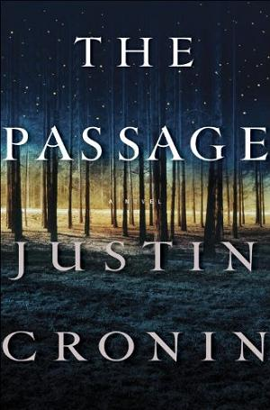 Passage_uscover
