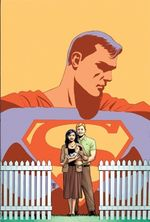 Superman-704-cover1