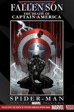 Fallen_Son_Spider_Man_1_Cover