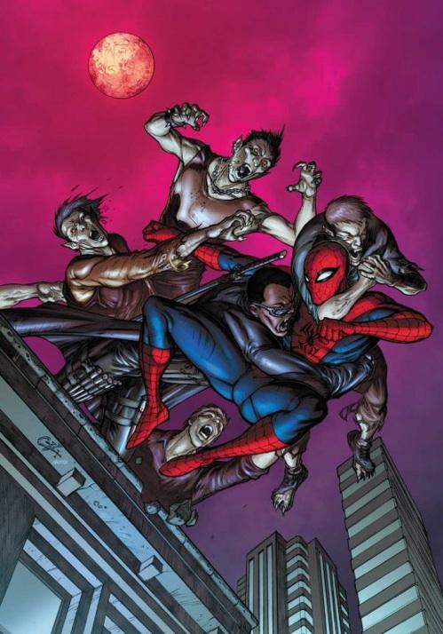 Spider_man_Vs_Vampires_1_cover