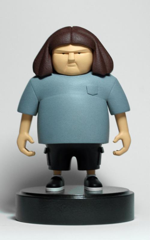 Hurley 4