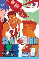 Slam_Dunk_Volume_9_Cover