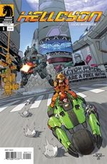 Hellcyon_1_cover