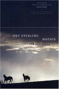 Out_Stealing_Horses_Per_petterson_Cover