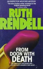 From_Doon_with_death_cover_image