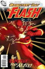 The_Flash_2_Cover_Image