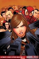 Ultimate_Comics_Spider_Man_10_Cover_Image