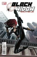 Black_Widow_2_Cover_image