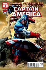 Marvel-superheroes-3-cover