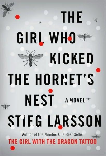 Girl_who_kicked_hornets_nest