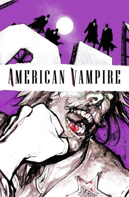 American_vampire_4_cover