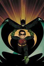 Batman_Robin_13_Cover