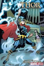 Thor_The_Mighty_Avenger_1_cover