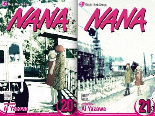 Nana_20_21_cover