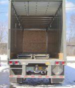 4238-truck-empty-1-250