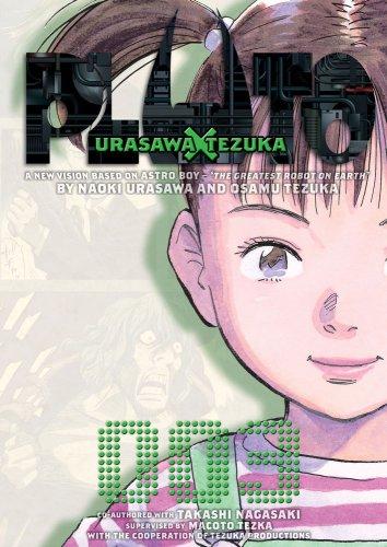 Pluto_Volume_3_cover