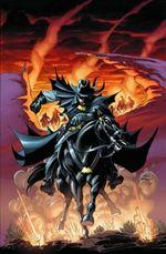 Batman-return-bruce-wayne-4