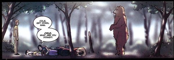 Girls_Bear_3