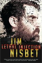 Nisbet-LETHAL-INJECTION-cover