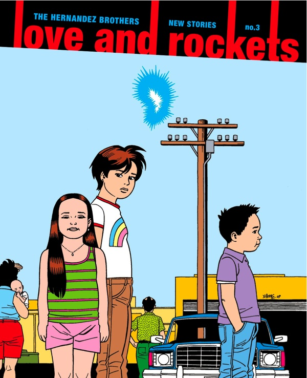 Love_And_Rockets_New_Stories_3_cover