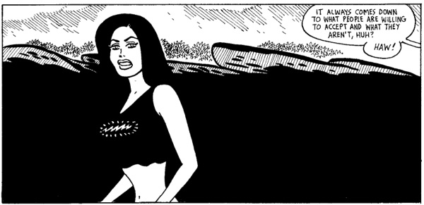 Killer_SadGirl_Star_Panel_1