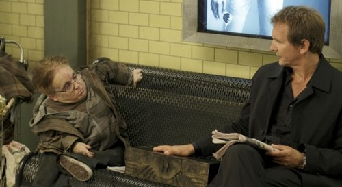 Fringe_The_Box