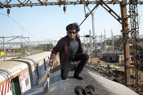 Enthiran_still