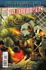 Thunderbolts149cover
