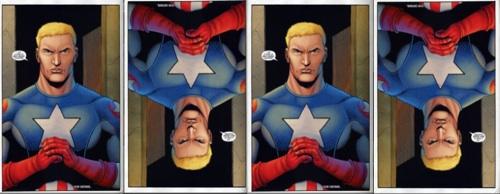 Ultimate Avengers 3 1 panel 3