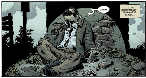 Hellboy_Double_Feature_of_Evil_Image_2