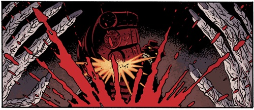 Hellboy_Double_Feature_Of_Evil_Image_1