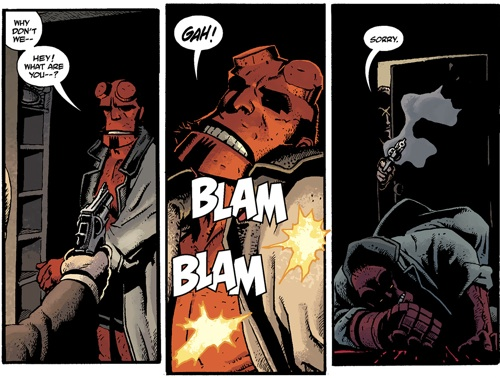 Hellboy_Double_feature_of_evil_image_3