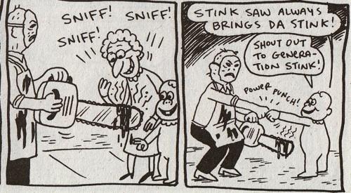 Generation_stink