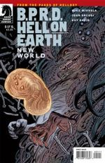 BPRD_HELL_ON_EARTH_NEW_WORLD_5_COVER